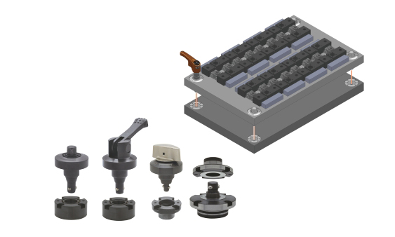 Imao machining fixture clamps archives welcome to